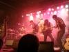 full-band