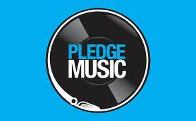 Pledge Image