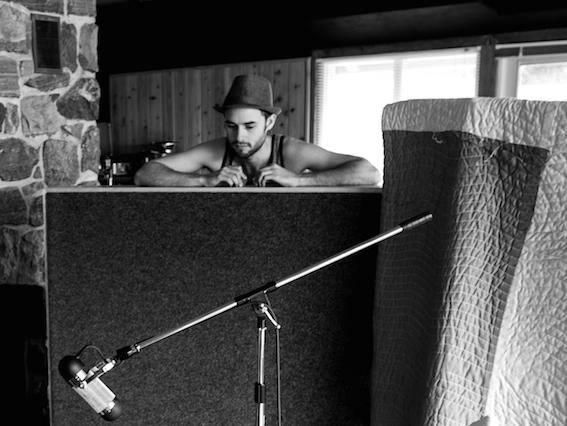 Tim Studio 1
