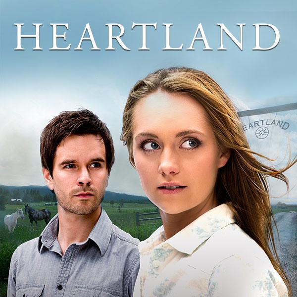 heartland_fb